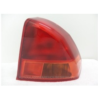 HONDA CIVIC ES - SEDAN 10/00>12/02 - DRIVERS RIGHT SIDE TAIL LIGHT - NEW (OUTER)
