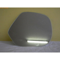 TOYOTA HIACE SBV - 10/1995 TO 11/2003 - VAN - RIGHT SIDE MIRROR - FLAT GLASS ONLY