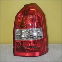 HYUNDAI TUCSON WAGON 8/04 to 3/07 HJN  5DR WAGON REAR TAIL-LIGHT RIGHT TAIL LIGHT