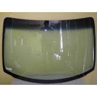 HOLDEN BARINA HATCHBACK 4/94 to 12/00 SB  3/5DR HATCH FRONT WINDSCREEN GLASS