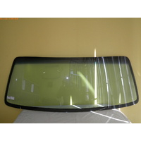 HOLDEN MONARO HG - HK - HT - 1968 to 1971 - 2DR COUPE - FRONT WINDSCREEN GLASS