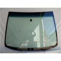 HONDA CIVIC ES - 11/20000 TO 10/2005 - 5DR HATCH - FRONT WINDSCREEN GLASS