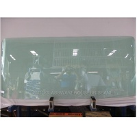 IVECO EUROCARGO 2000 2000 ML75/170 - 1998 to 2004 - TRUCK - FRONT WINDSCREEN GLASS - CALL FOR STOCK