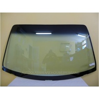 NISSAN SILVIA 200SX S14- 2DR COUPE 1994>1996 - FRONT WINDSCREEN