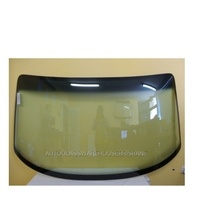 VOLKSWAGEN TRANSPORTER T4 - 11/1992 to 2004 - UTE/VAN - FRONT WINDSCREEN GLASS (1688 X 862)