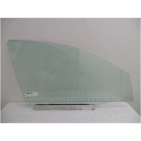 HOLDEN ASTRA TS - 9/1998 to 9/2005 - 4/5DR WAGON/HATCH - DRIVERS - RIGHT SIDE FRONT DOOR GLASS